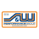 S&W Race Cars & Components Inc. logo