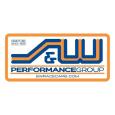 S&W Performance Group Logo