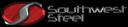 Southwest Steel logo
