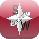South Western School District