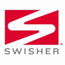 Swisher Hygiene - Send cold emails to Swisher Hygiene