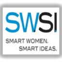 SWSI Media, LLC logo