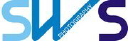 SWS Photography logo