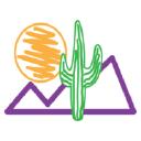 Southwest Solutions logo