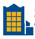 SWTC College logo