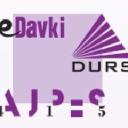 SWTOOLS d.o.o. logo