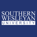 Southern Wesleyan University logo icon