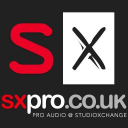 Read SX Pro Reviews
