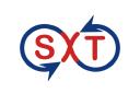 SXT Health CIC logo