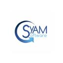 SyAM Software