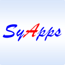 SyApps LLC - Send cold emails to SyApps LLC