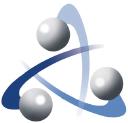 SYB CONSULTORIA INTEGRAL C.A. logo