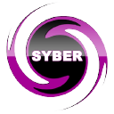 SYBER Enterprise Group Inc logo