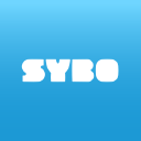 Sybo Games logo icon