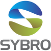 SYBRO logo