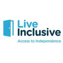 SYCIL (South Yorkshire Centre for Inclusive Living) logo