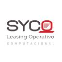 SYCO Ltda. logo