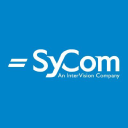 SyCom Technologies on Elioplus