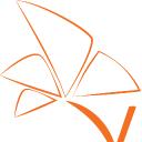 SYD Ventures logo