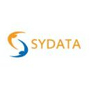 Company logo Sydata