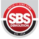 Syd Bishop & Sons Demolition Ltd - Send cold emails to Syd Bishop & Sons Demolition Ltd