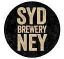 Sydney Brewery - Send cold emails to Sydney Brewery