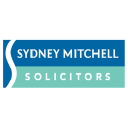 Sydney Mitchell LLP - Send cold emails to Sydney Mitchell LLP