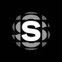 Sydney Symphony Orchestra logo icon