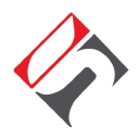 Sydney Technology Solutions on Elioplus