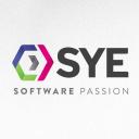 SYE Software SA DE CV logo