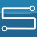 SYFERTEK LLC logo