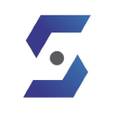 Sygel Technology on Elioplus
