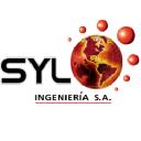 SYL INGENIERIA SA logo
