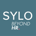 SYLO Associates - Making HR work for you logo