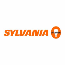OSRAM SYLVANIA - Send cold emails to OSRAM SYLVANIA