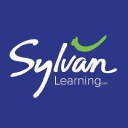 Sylvan Learning logo icon