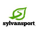 SylvanSport