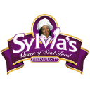 Sylvia's Restaurant logo icon
