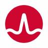Symantec CloudSOC logo