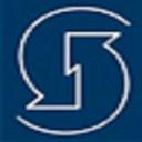 Symbiont Inc logo