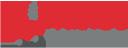 Symbios logo icon