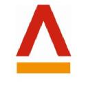 SYMEGA Savoury Technology Ltd logo