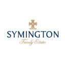 Symington logo icon