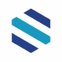 Symmetri Marketing Logo