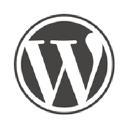 Symmetry Agency logo