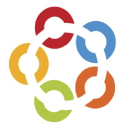 Symmetry Software logo icon