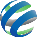 Symmetry Builders Inc logo