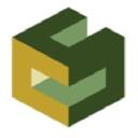 Symmetry Construction LLC-logo