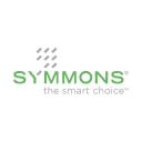 Symmons logo icon