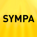 Read sympa-sympa.com Reviews